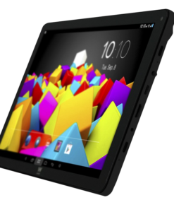 Tablet Woxter QX1