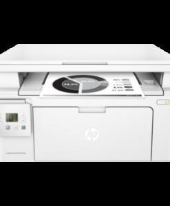 Impresora HP LaserJet PRO M139