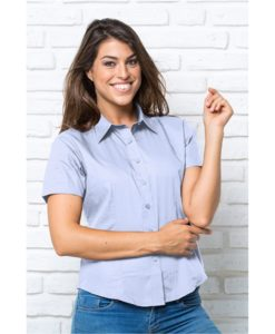 Camisa chica_REF-OXF